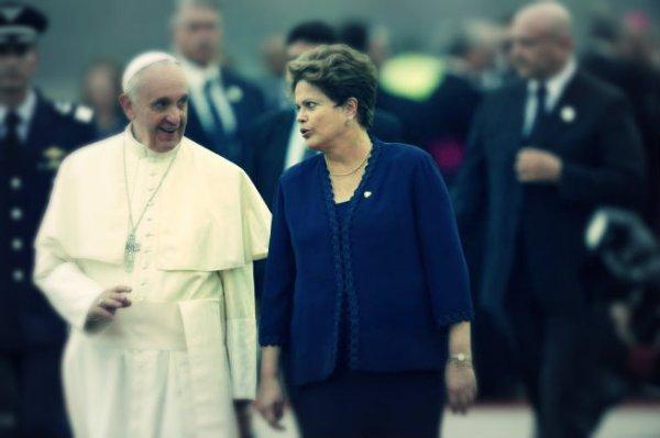 papa-presidente-tuttacronaca-gmg