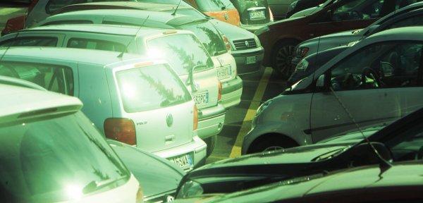 parcheggio-lite-pechino-tuttacronaca