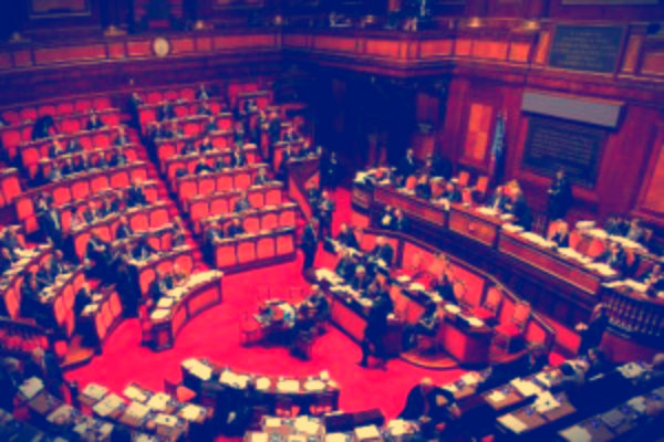 parlamento-Vincenzo Maurizio Santangelo-m5s-pdl-rissa