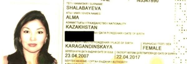 passaporto-shalabayeva-tuttacronaca