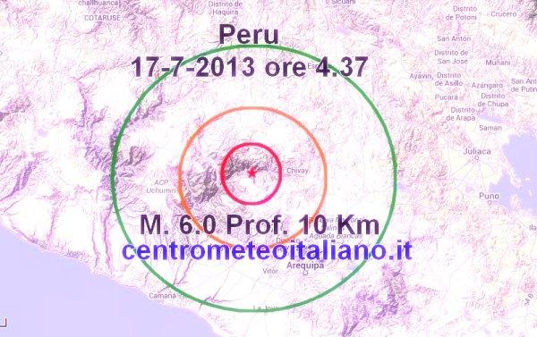 Peru-terremoto-tuttacronaca