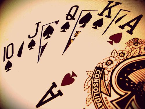 poker-tuttacronaca
