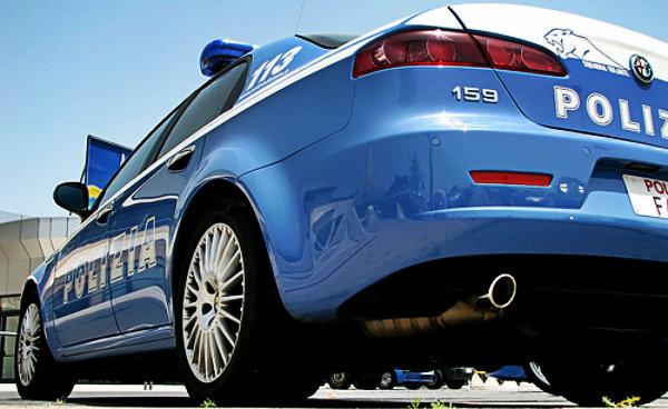 polizia-mafia-arresti-tuttacronaca