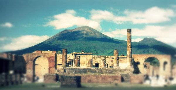 Pompei-unesco-tuttacronaca