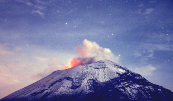 popocatepetl-tuttacronaca-eruzione