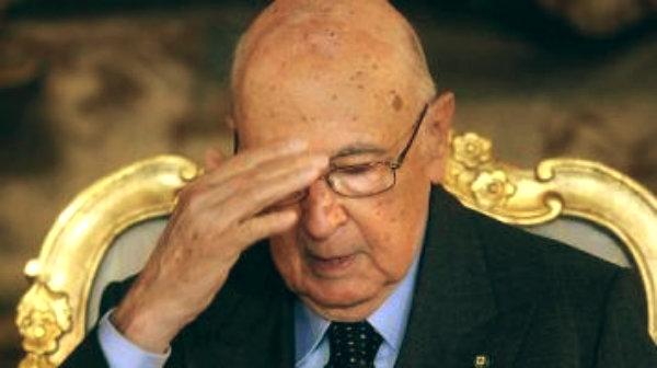presidente-della-repubblica-giorgio-napolitano-incontro-beppe-grillo-tuttacronaca