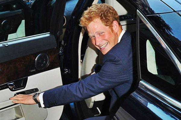Prince-Harry-royalbaby-tuttacronaca