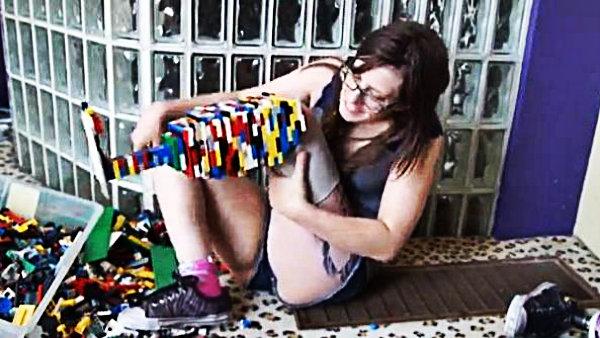 protesi-lego-tuttacronaca