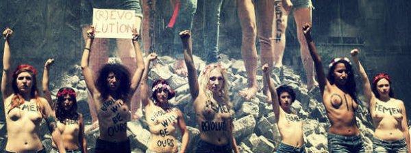 protesta-femen-presa-bastiglia-tuttacronaca