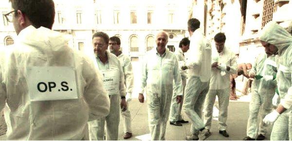 protesta-milano-tuttacronaca