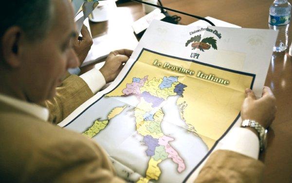 province-italiane-taglio-consulta-riforme-tuttacronaca