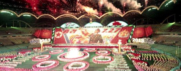 pyongyang-tuttacronaca