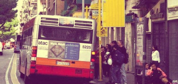 rapina-autobus-tuttacronaca
