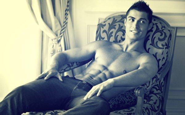 ronaldo-playboy-magazine-tuttacronaca