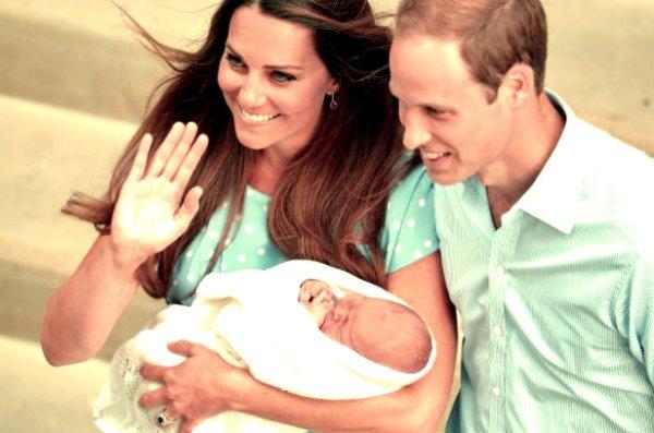 royal-baby-nome-tuttacronaca