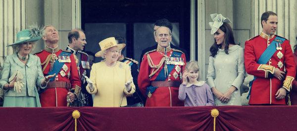 Royal-Family-citazione-tuttacronaca