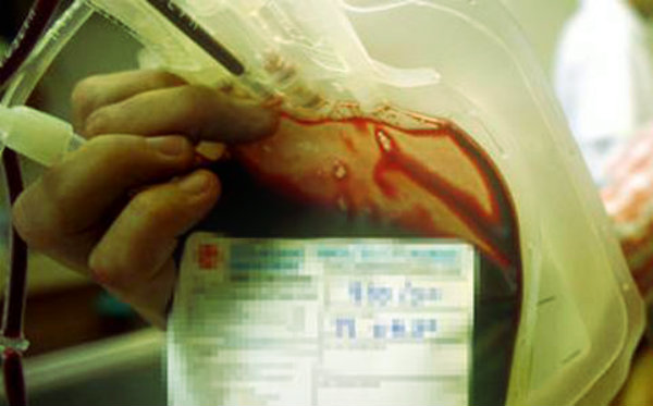 sacca-sangue-infetto-tuttacronaca