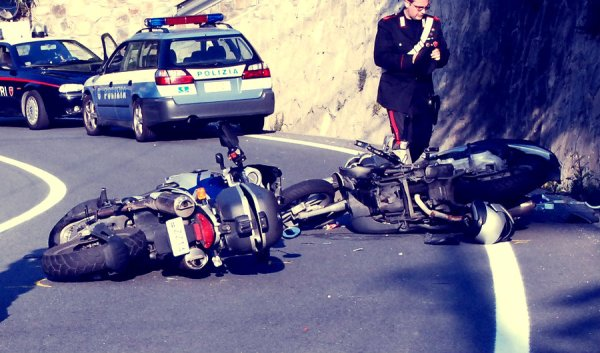 scontro-fra-moto-vicentino-incidente-mortale-tuttacronaca