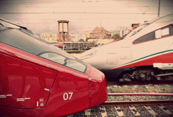 scontro -frontale-treni-svizzera-tuttacronaca