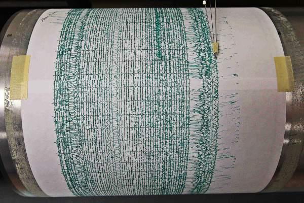 scossa-terremoto-isernia-caaserta-tuttacronaca