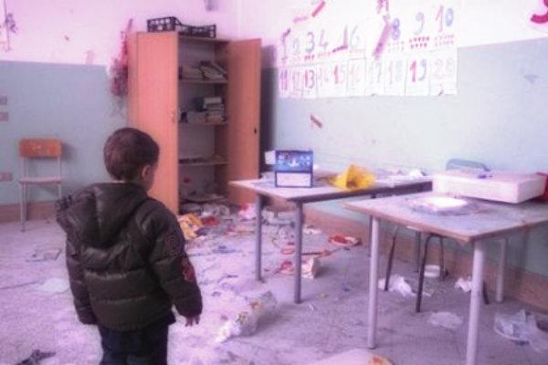 scuola-degrado-edifici-scolastici-ministro-istruzione-carrozza-tuttacronaca