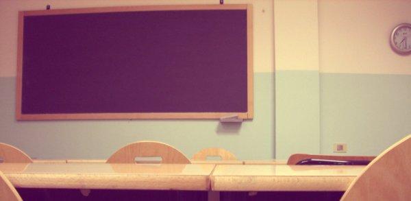 scuoleaperte-estate-tuttacronaca