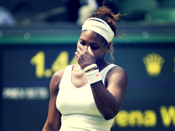 serena-williams-Wimbledon-tuttacronaca