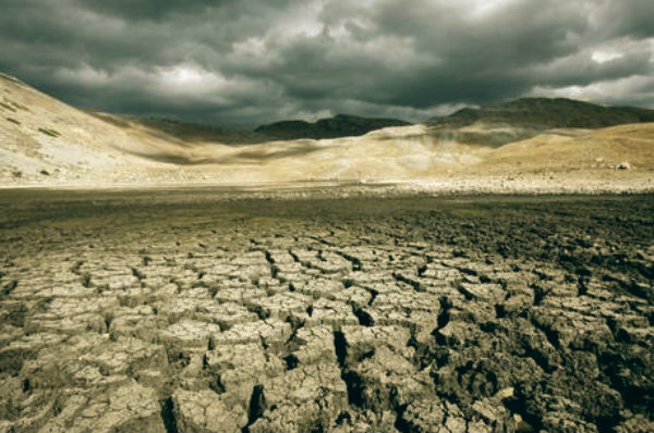siccità-desertificazione-fine-del-mondo-tuttacronaca