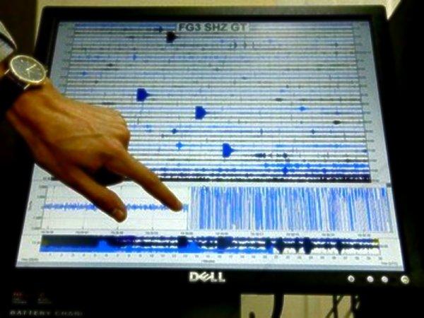 sisma-terremoto-rieti-l'aquila-tuttacronaca