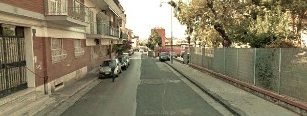 soccavo-agguato-napoli-tuttacronaca