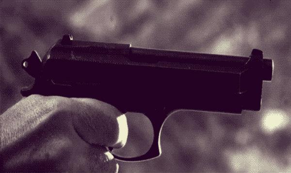sparatoria-napoli-tuttacronaca