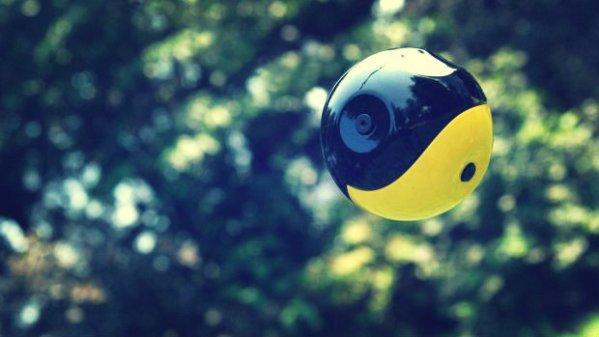 squito-telecamera-panoramica-tuttacronaca