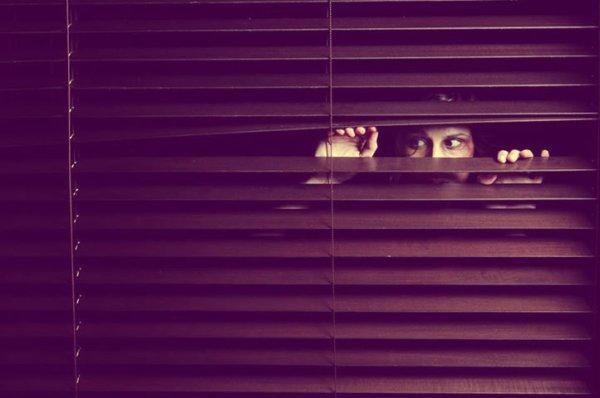 stalker-domiciliari-tuttacronaca