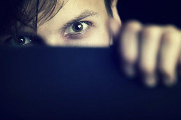 stalking- Gaetano Vescera-tuttacronaca