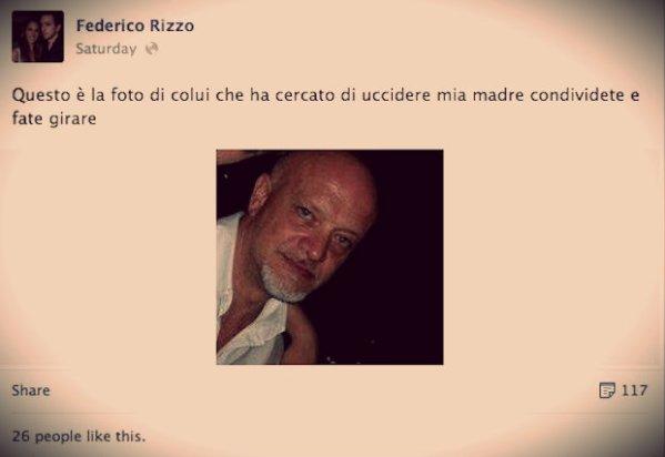 stefano-rizzo-fb