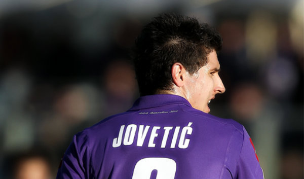 Stevan-Jovetic-city-tuttacronaca