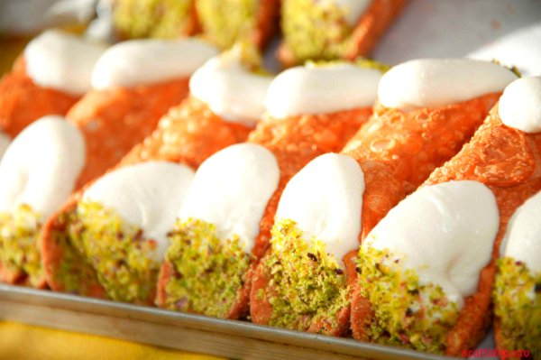 Street-Food-gambero-rosso-tuttacronaca