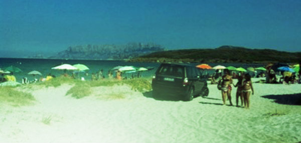 suv-spiaggia-olbia-tuttacronaca