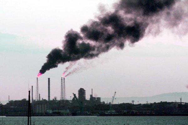 taranto-inquinamento-tuttacronaca