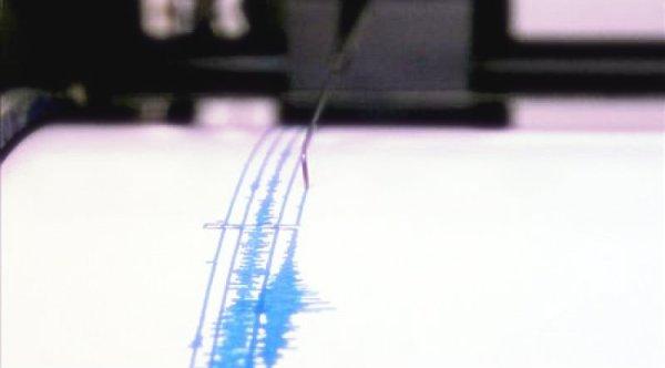 terremoto-algeria-tuttacronaca