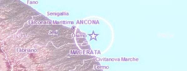 terremoto-ancona