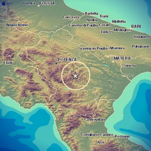 terremoto-appennino-lucano-tuttacronaca