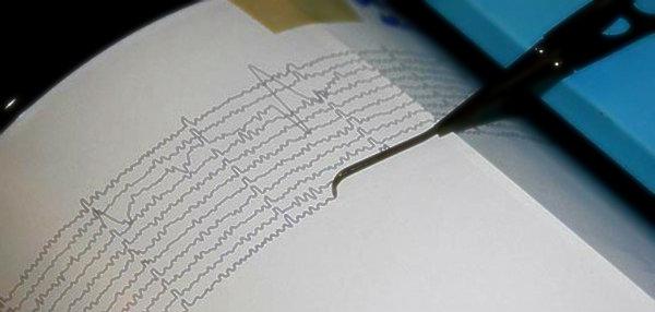 terremoto-catania-calabria