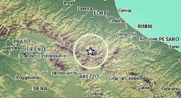 terremoto-forlì-tuttacronaca