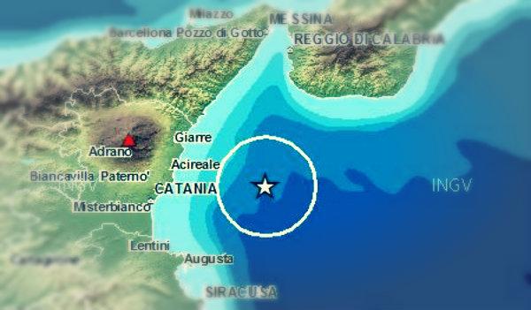 terremoto-ionio-tuttacronaca