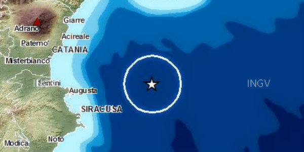 terremoto-mar-ionio-tuttacronaca