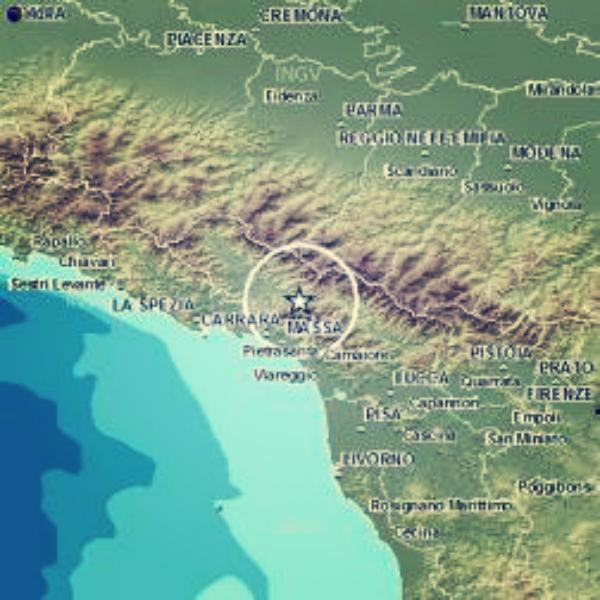terremoto-massa-carrara-lucca-1-luglio-2013-tuttacronaca