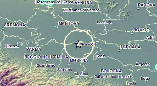 terremoto-mirandola-tuttacronaca