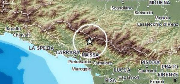 terremoto-toscana-tuttacronaca