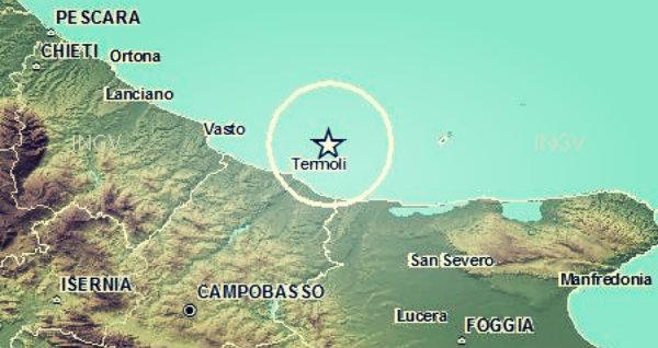terremoto-tremoli-tuttacronaca